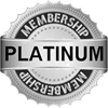 Platinum Club Membership