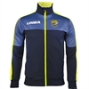 Casey Comets Fruoro Stripe Training Jacket