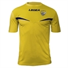 Casey Comets Mini Roos Match Day Shirt