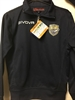 Casey Comets Mini Roos Training top (quarter zip)