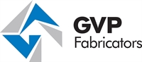 GVP Fabricators