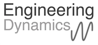 engineering dynamics logo