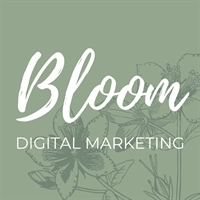 Bloom Digital Marketing