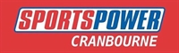 Sportspower Cranbourne
